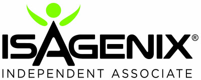 Isagenix Australia and NZ Independent Associate
