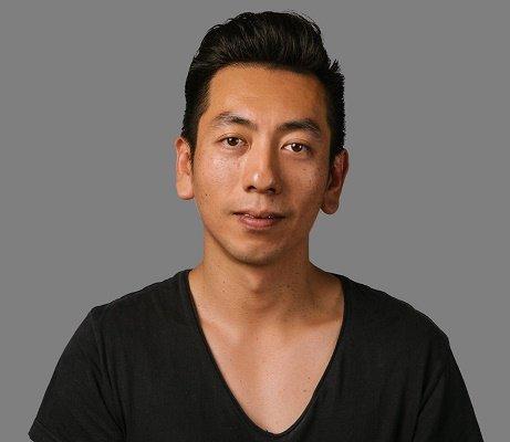Tony Ye Isagenix Melbourne Consultant