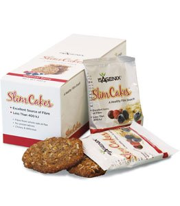 Slimcakes for Sale