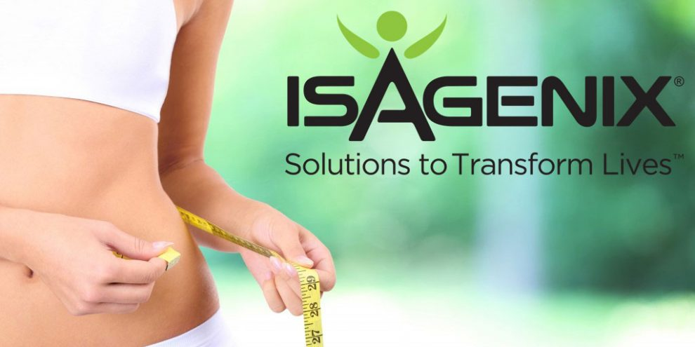 Isagenix Side Effects - What are the Detox Symptoms or Isagenix Negative Effects?