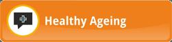 Isagenix Australia Healthy Ageing Solutions