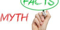 Isagenix Myths and Facts