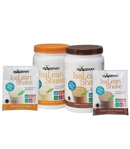 Do Isagenix Shakes Really Work?