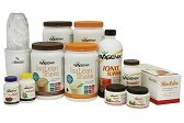 Isagenix Assists Nutritional Cleansing