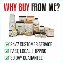 How Can You Order Isagenix in Australia