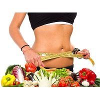 Nutritional Cleansing Benefits