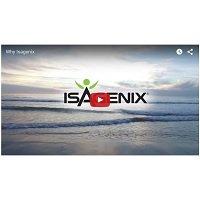 Why Isagenix Video