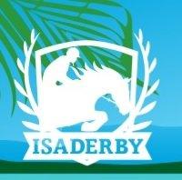 IsaDerby Hawaii