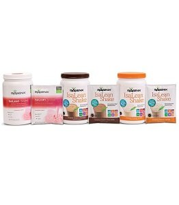 Isagenix Shakes - Buy Direct in Adelaide