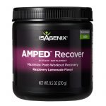 Isagenix AMPED Recover