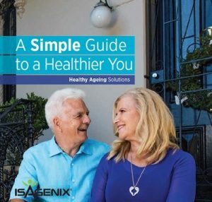 Healthy Ageing Solutions