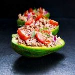 7 of Our Favourite Isagenix Recipes