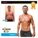 Win Big With The IsaBody Challenge
