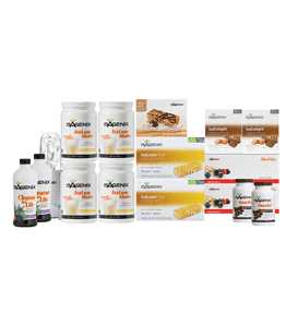 Buy Isagenix Australia Kosher Pack