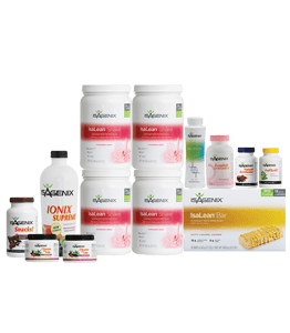Can diet pills cause ulcers