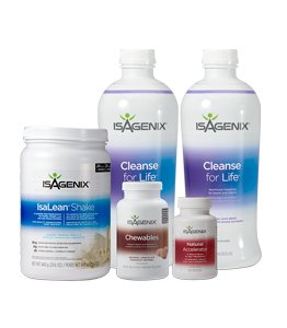 Purchase the 9 Day Cleanse