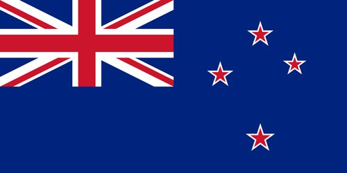 Isagenix NZ - Buy Isagenix New Zealand Products Here!