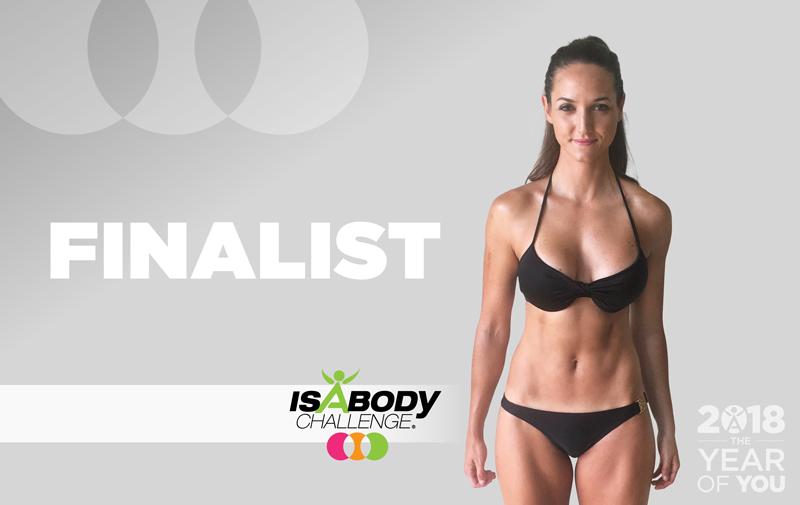 Fernandas Amazing Results