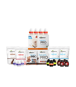 Complete 30 Day Energy Performance Pak