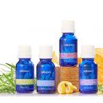 Isagenix Essential Oils Are Coming!