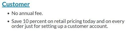 Isagenix Customer