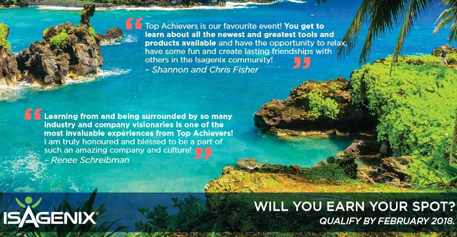 Win Trip to Maui