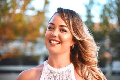 Kristyn Rawson - Clinical Nutritionist