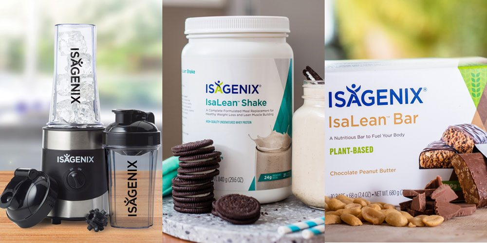 3 Awesome New Products for You to Enjoy!