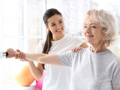 Fish oil can help osteoporosis