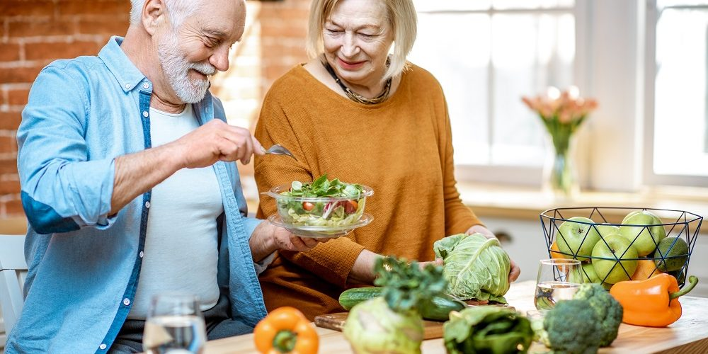 Tips to naturally support your immune system
